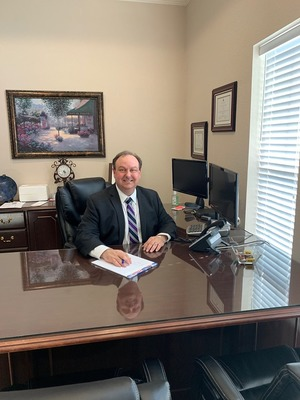The Law Office of Steven Jumes in Fort Worth, TX 76179 Attorneys Criminal Law