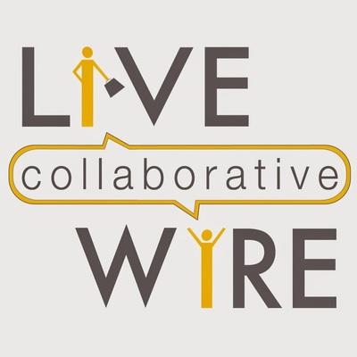 LiveWire Collaborative in Newton, MA 02460 Marketing