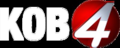 KOB Advertising in USA - Albuquerque, NM 87104 Advertising