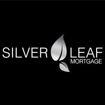 Silver Leaf Mortgage in Centennial, CO Mortgage Brokers