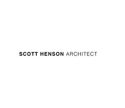 Scott Henson Architect in Chelsea - New York, NY 10011 Architects