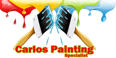 Carlos Painting Specialist in Norcross, GA Painting & Decorating