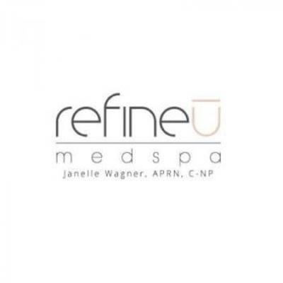 RefineU MedSpa OKC in Oklahoma City, OK 73120 Skin Care & Treatment