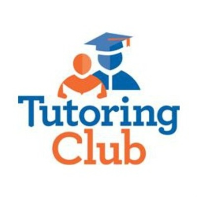 Tutoring Club of Katy in Katy, TX 77494 Tutoring Service