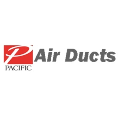 Pacific Air Duct & Dryer Vent Cleaning in Glendale, CA 92618 Air Duct Cleaning