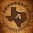 Aeroscape Landscaping LLC in Frisco, TX 75034 Landscape Garden Equipment