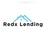 Redx Lending in San Dimas, CA 91773 Mortgage Brokers