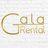 Gala Rental, Inc. in Orlando, FL 32837 Party Supplies