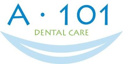 A-101 Dental Care in South Scottsdale - Scottsdale, AZ Dental Clinics
