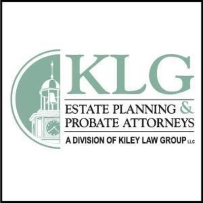 KLG Estate Planning in Back Bay-Beacon Hill - Boston, MA 02116 Attorneys Estate Planning Law