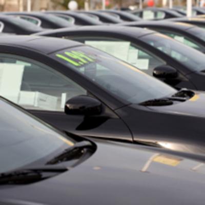 ODA Autoplex in Katy, TX 77449 Auto Dealers Used Cars