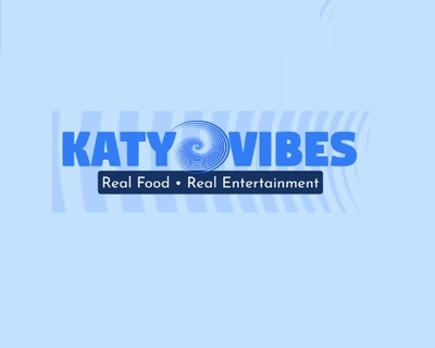 Katy Vibes: Real Food Real Entertainment in Katy, TX 77494 American Restaurants