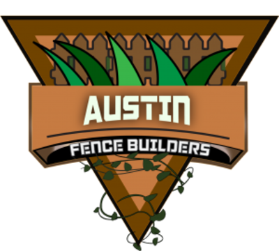 Fence Builders of Austin in Austin, TX 78758 Fence Contractors