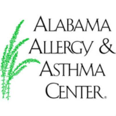 Alabama Allergy & Asthma Center in Chelsea, AL Allergy & Asthma Supplies