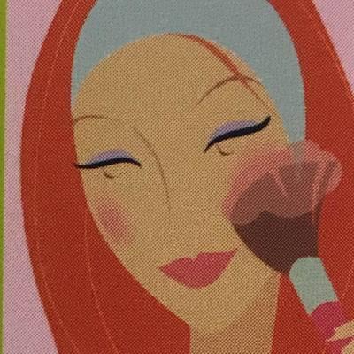 Makeup By Sri in Greenville, SC 29607 Beauty Salons