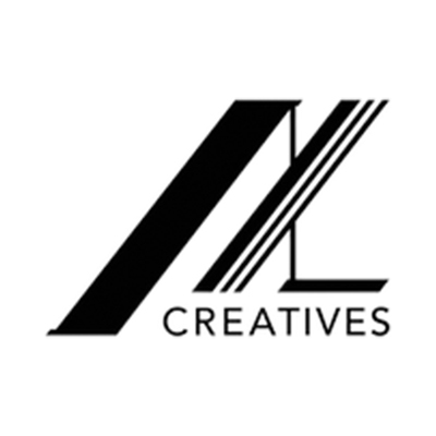 ALX Creatives in Near North Side - Chicago, IL Marketing Services