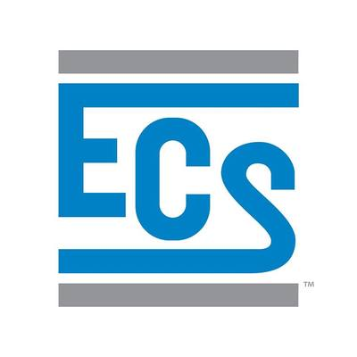 ECS Southeast LLC in Knoxville, TN 37921 Engineers - Professional