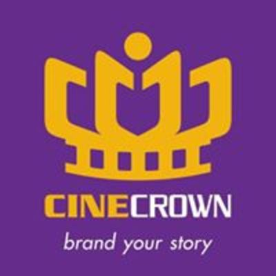 Cine Crown  in Midtown - Sacramento, CA Advertising Photographers