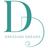 Dressing Dreams in Hartwell, GA 30643 Bathing Accessories