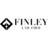 Finley Law Firm in Bountiful, UT 84010 Attorneys Estate Planning Law