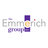 The Emmerich Group, Inc in Minneapolis, MN 55439 Consulting Services
