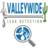 Valleywide Leak Detection in Tucson, AZ 85710 Plumbing Contractors