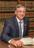 Della Ratta Law Office in Schenectady, NY 12305 Legal Services