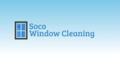 SoCo Window Cleaning Colorado Springs in Central Colorado City - Colorado Springs, CO 80903 Window & Blind Cleaning