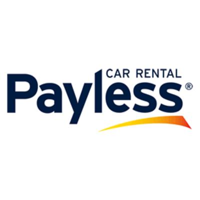 Payless Car Rental in Detroit, MI 48242 Passenger Car Rental
