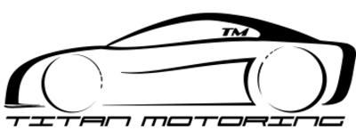Titan Motoring in Nashville, TN 37204 Automotive Window Tinting