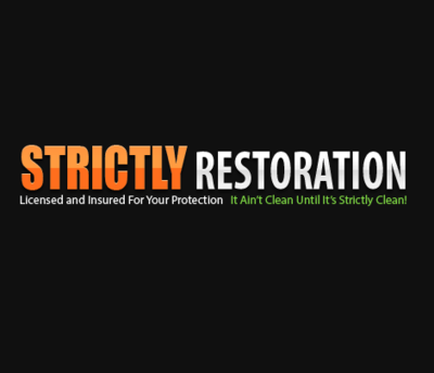 Strictly Restoration in Greenwood - Brooklyn, NY Fire & Water Damage Restoration