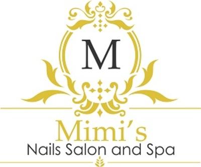 Mim's Nails Salon and Spa in Mattapan - Boston, MA 02126 Nails & Tacks
