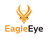 Eagle Eye Weed Control in Cairo, NE 68824 Tree Services
