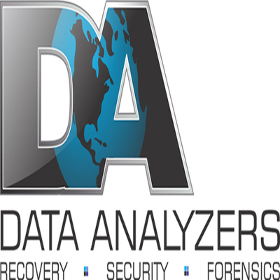 Data Analyzers Data Recovery Service in Downtown Jacksonville - Jacksonville, FL 32202 Data Recovery Services
