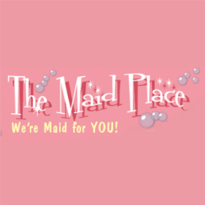 The Maid Place in Frisco, TX 75034 House Cleaning & Maid Service