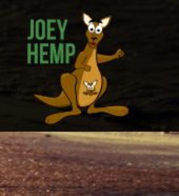 Joey Hemp LLC in Decatur, GA 30032 Hospital & Medical Equipment & Supplies