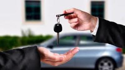 Car Leasing Service in Upper East Side - New York, NY 10065 Passenger Car Leasing