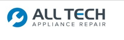 All-Tech Appliance Repair in Tremont - Cleveland, OH 44113 Major Appliance Repair & Service