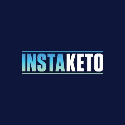 InstaKeto in Juneau Town - Milwaukee, WI 53202 Medicinals & Botanicals Manufacturers