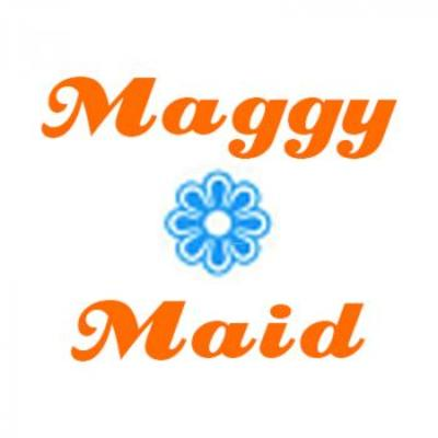 Maggy Maid in Green Hills - Nashville, TN 37201 House Cleaning & Maid Service