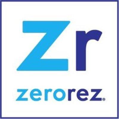 Zerorez in USA - Charleston, SC 29492 Air Duct Cleaning