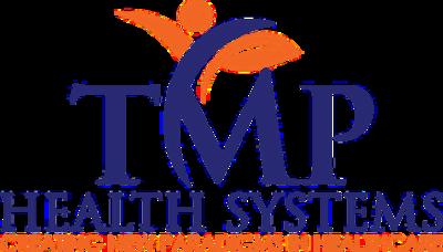 TMP Health Systems LLC in Newport Beach, CA 92660 Health Consultants