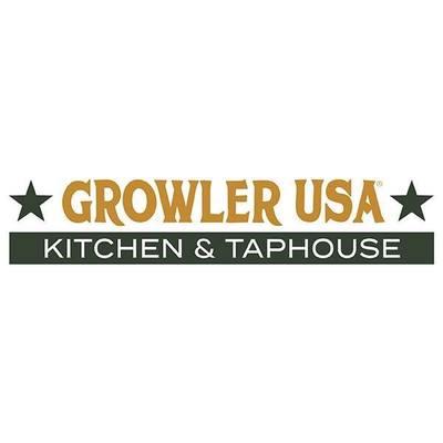 Growler USA - Austin in West University - Austin, TX Brew Pubs