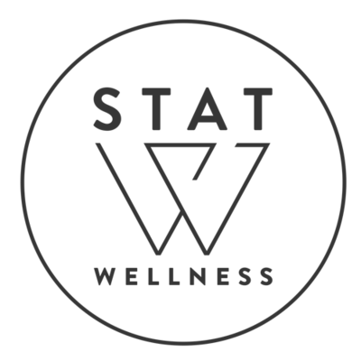 STAT Wellness in Home Park - Atlanta, GA 30318 Health & Nutrition Consultants