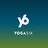 YogaSix in Bay Park - San Diego, CA 92117 School Yoga