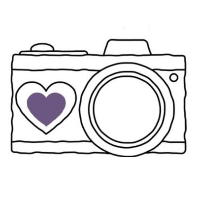 Jennifer McNeil Photography in Park Santiago - SANTA ANA, CA Professional Photographers
