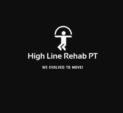 High Line Rehab PT in Midtown - New York, NY 10019 Physical Therapists