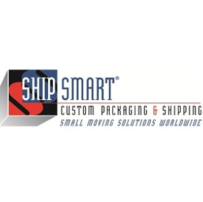 Ship Smart Inc. In Atlanta in Atlanta, GA 30328 Moving Companies