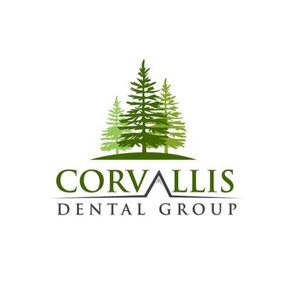 Corvallis Dental Group in Corvallis, OR Dentists
