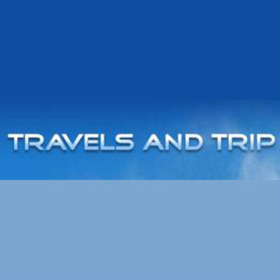 Travelsand Trip in Omaha, NE 68138 Internet Advertising